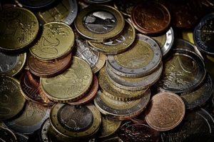 make money affiliate marketing
